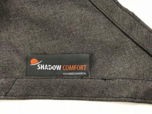 Shadow Comfort