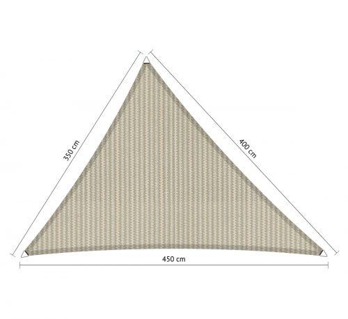 Zonnedoeken 350x400x450