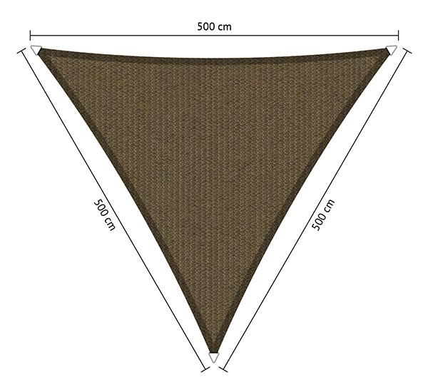 ShadowComfort500x500x500cm